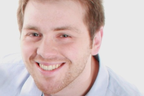 Rich Leigh: PRexamples founder launches own personal PR agency