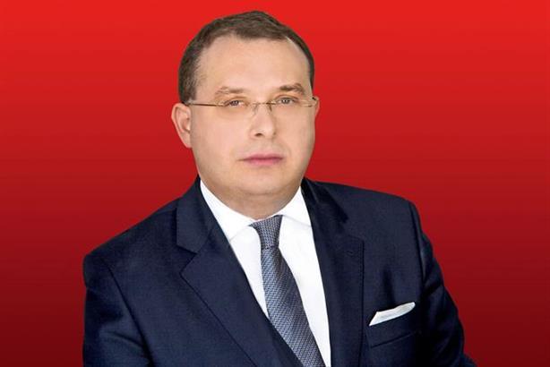 Francis Ingham, PRCA director general