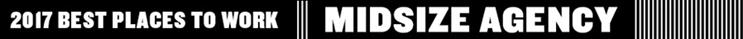 Midsize Agency