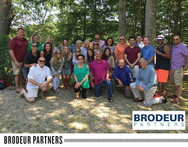 Brodeur Partners