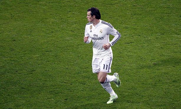 Gareth Bale, Flickr, DSanchez17