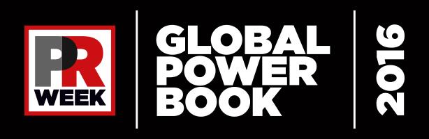 Global Power Book 2016