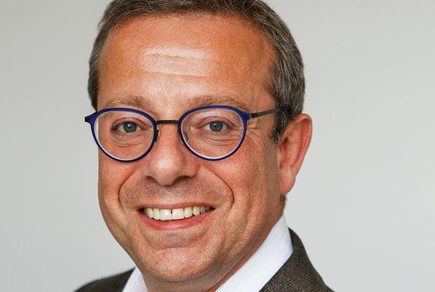 Shimon Cohen