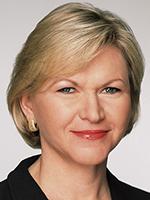 Zenia Mucha
