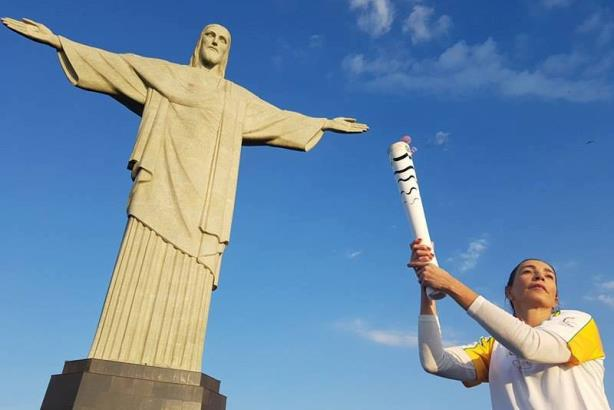 Rio 2016: which sponsors won Gold and which stumbled at the 'sharing Olympics'?