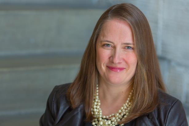 MWW hires Spong PR's Lori Robinson for SVP role