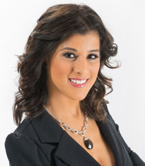 Former Bender/Helper VP Nicole Rodrigues launches own firm