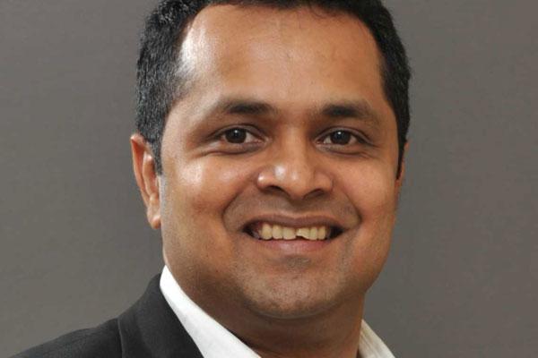 Weber Shandwick hires Perfect Relations' Rohan Kanchan