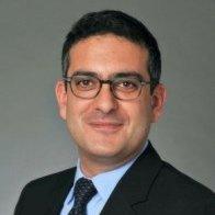 CA Technologies names Alepian CCO