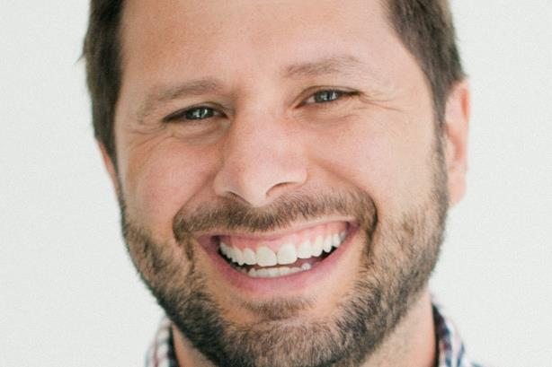 Fitbit CMO Tim Rosa: 'We know consumers don't want the internet on their wrists'