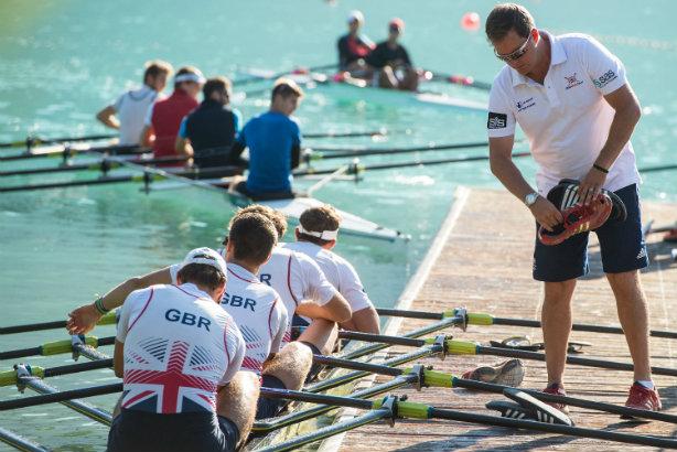 In brief: Revolution to steer SAS rowing partnership, We Are Caffeine wins ZipJet, WhatClinic appoints FleishmanHillard globally, Zeitgeist lands Fame