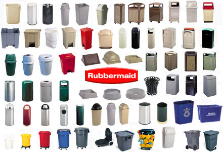 Newell Rubbermaid awards CLS seven-figure AOR account