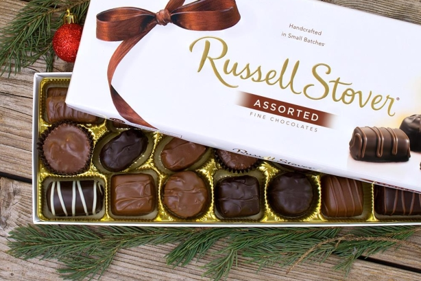 Russell Stover brings on FleishmanHillard as first comms AOR