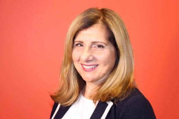 Golin hires Laura Russo to oversee New York media relations practice