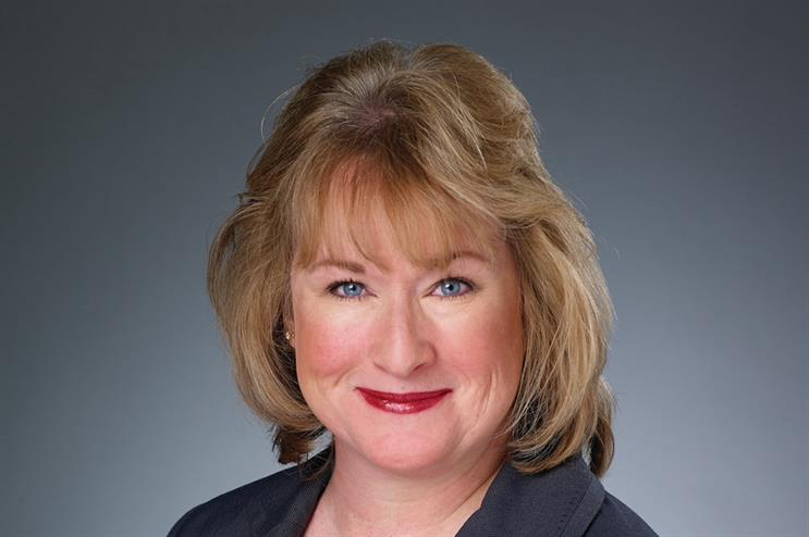 Linda Rutherford will inherit new CEO Robert Jordan's duties at Southwest Airlines.