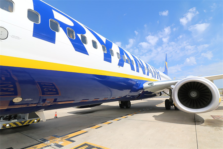 Uber and Ryanair: can failure be forgiven?