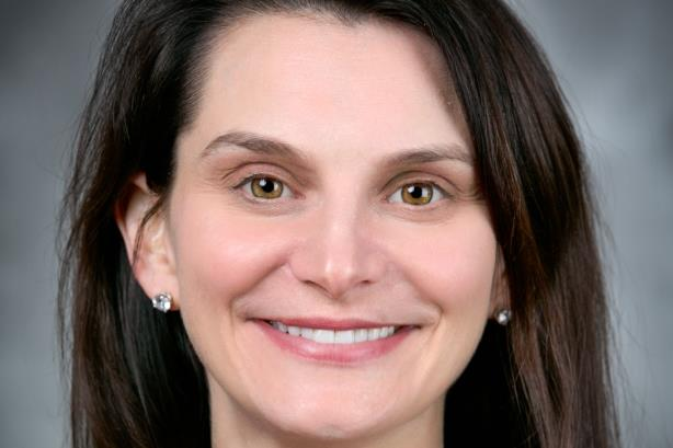 Frito-Lay CMO Jennifer Saenz on keeping brands spicy and personalizing snacks