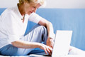 Hanover advises Saga networking site for over-50s