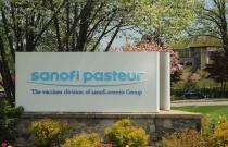 Sanofi's Pasteur unit picks W2O, Biosector 2 to support flu, meningitis work