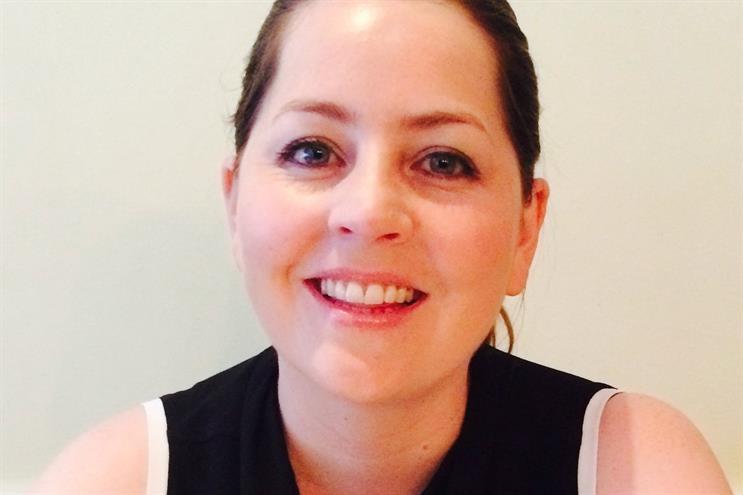 Virgin Atlantic PR chief Sarah Coggins departs