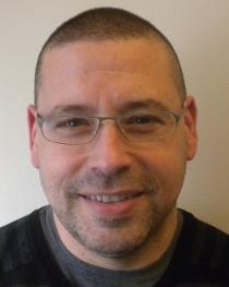 MWW hires Scheiner as SVP, executive creative director