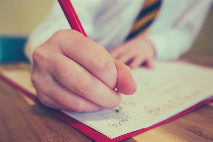 Scottish Parliament report has raised frustrations within the teaching profession
