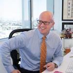 MWW promotes JP Schuerman to Western region president