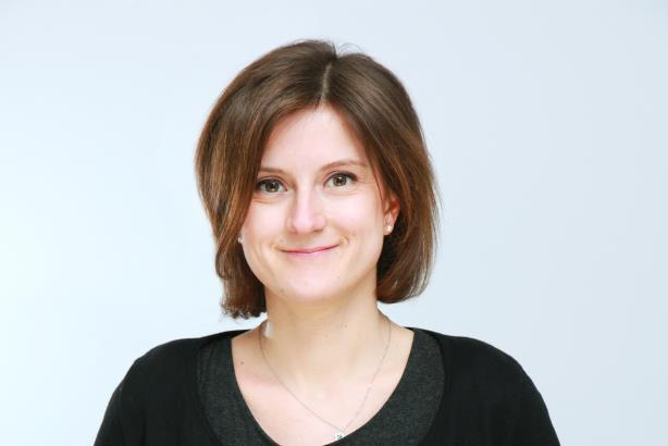FleishmanHillard appoints Sophie Scott global head of technology