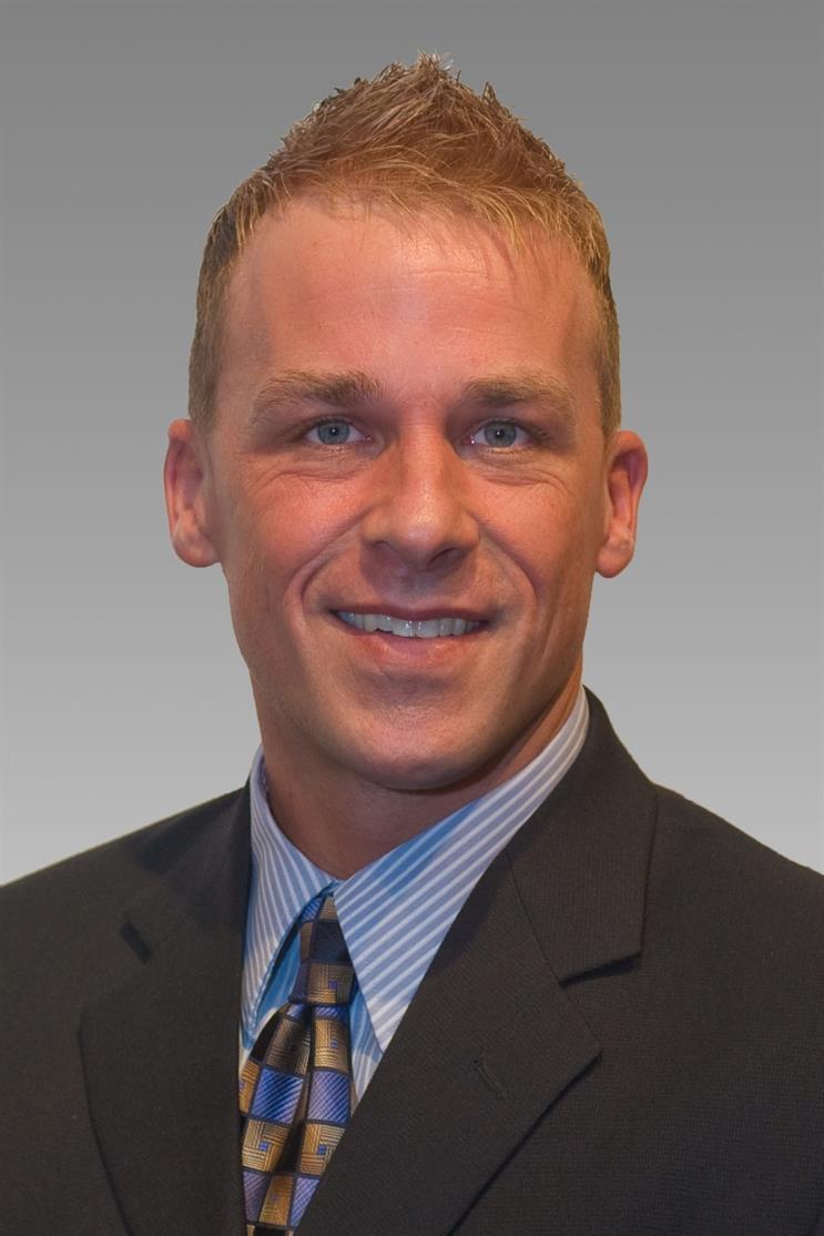 Scott Beaudoin, SVP, Group Director - Beyond Purpose North America Director of Cause Marketing & CSR, MSLGROUP