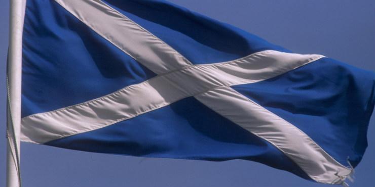 Committee of MSPs calls for Scottish lobbying register