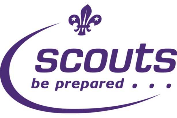 Scouts reviews PR and public affairs briefs held by Portland