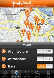 Netherlands surpasses goal in iPhone app downloads