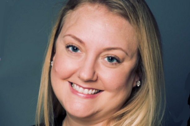 MSL names Nicole Scull global leader of agency's P&G business