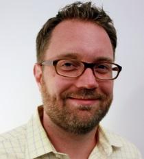 Bite taps Edelman SVP Mills as North America director