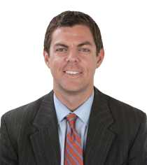 Porter Novelli brings on Homeland Security's Smith