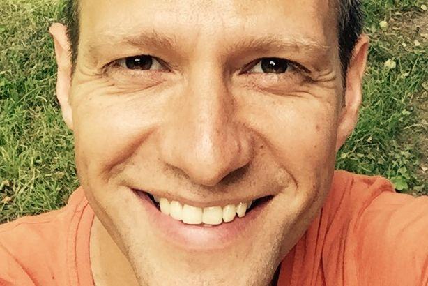 Seb Royce: Departs Freuds to focus on his Kindeo app