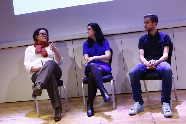 Judges: In-house PR chiefs explain what makes a great campaign