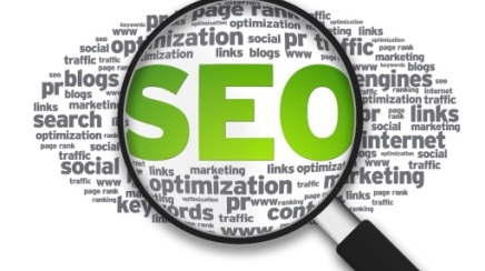 Google's updated SEO rules far from an agency 'killer'