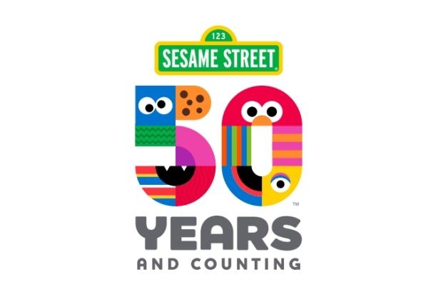 Leaving the neighborhood: 'Sesame Street' muppets to travel across America next year