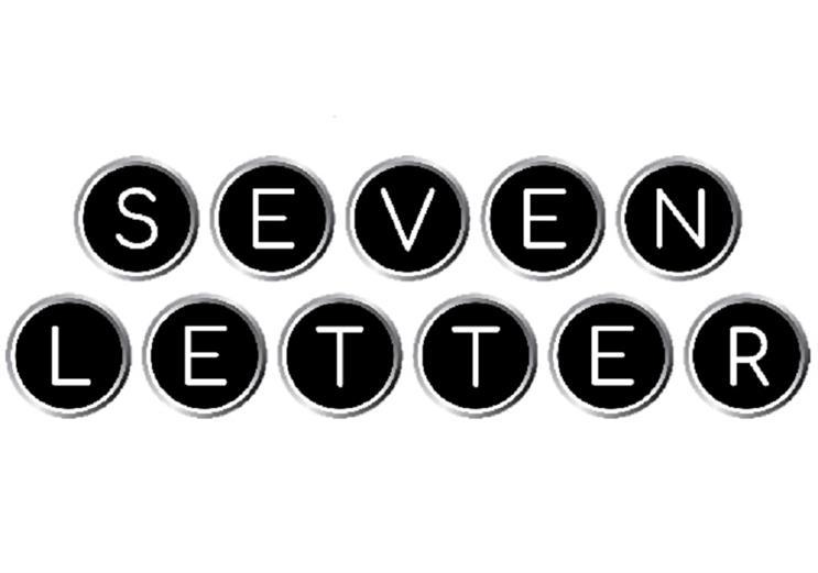 Seven Letter acquires digital ad shop Tessio Labs