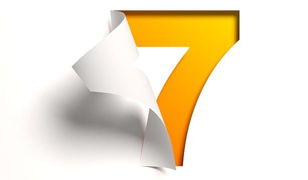 Seven UK PR agencies to watch in 2018