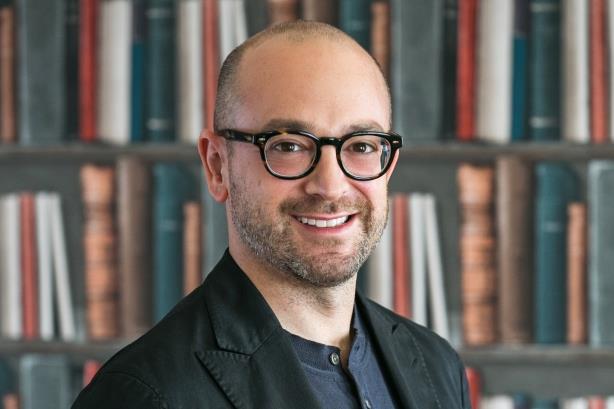 David Shane steps down from Finn Partners West Coast role