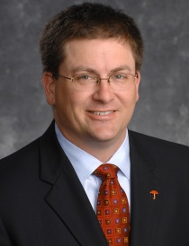 Devon Energy appoints Boyd to lead communications