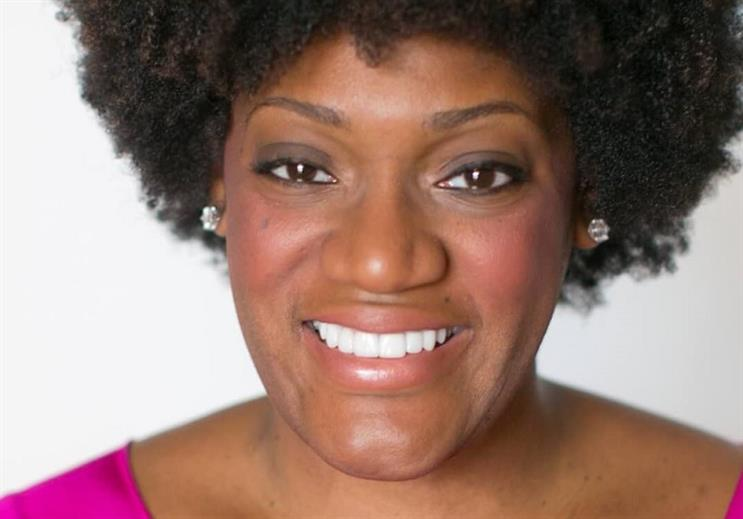 Starbucks hires Nzinga Shaw as global chief inclusion, diversity officer
