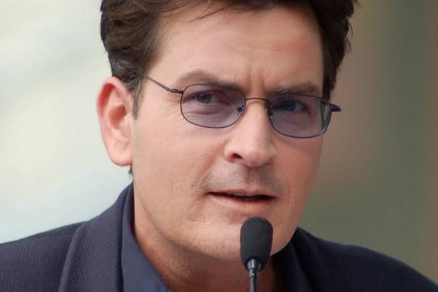 Charlie Sheen's publicist answers 8 questions about the HIV announcement