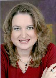 Canadian interview: Sheila Corriveau of AgencyLink