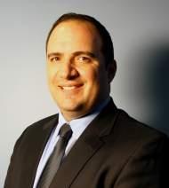 UN Foundation taps Sherinian to head PR