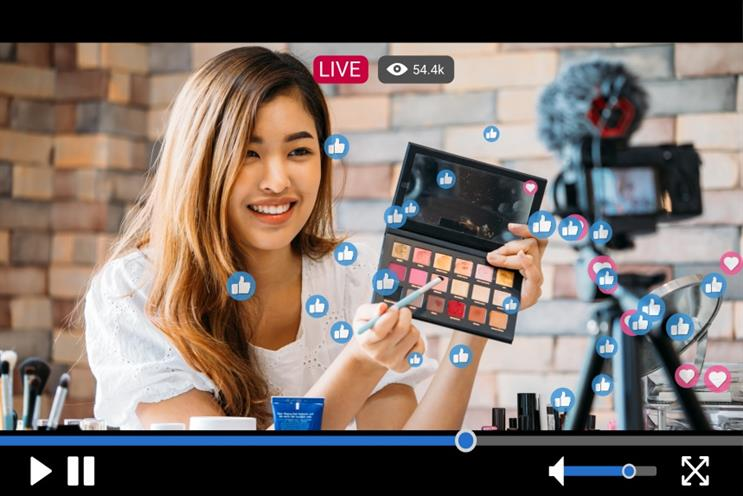 Why micro-influencers drive cross-border success