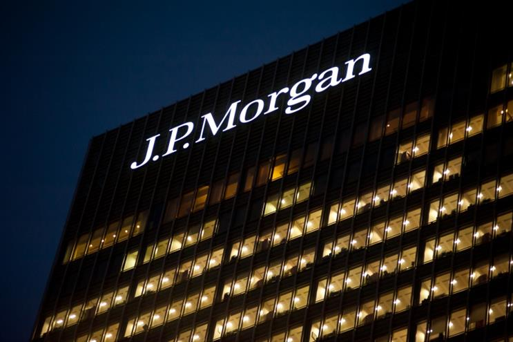 JP Morgan Singapore under fire for viral video of employee yelling at security guard