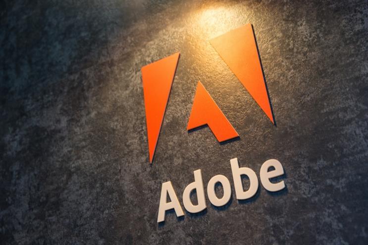WE Communications wins Adobe account in Australia